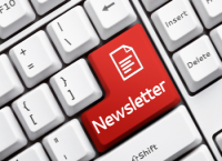 Newsletter (refer to: Newsletter)